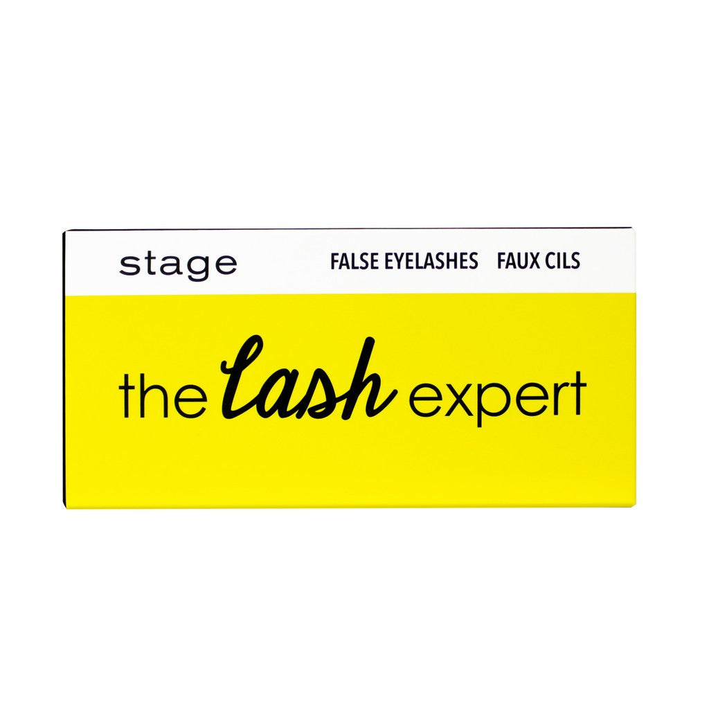 stage The Lash Expert Bundles - A Lil Bit Of Vanity