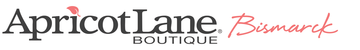 Apricot Lane Boutique - Bismarck