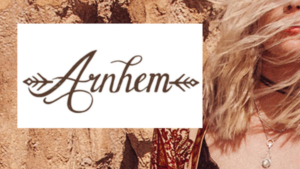 Arnhem Clothing new website launch