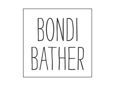 Bondi Bather
