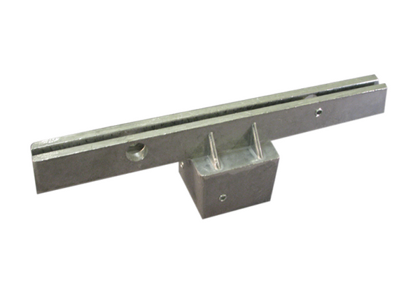 3e9b44f2 Sign Brackets Tagged