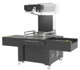 3-axis Laser Head Scanner CO2 Galvo Laser Marking Machine 180W/250W Rofin Metal Tube Fully Enclosed - Rose Graphix, Lasers, BesCutter