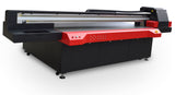 BesJet 5'x4' UV Flatbed Printer Ricoh Gen5 Printheads - Rose Graphix, Printers, rosegraphix