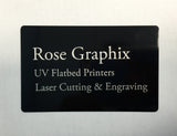 Q Series Galvo Fiber Laser Marker 20W-100W with Enclosure - Rose Graphix, Lasers, rosegraphix
