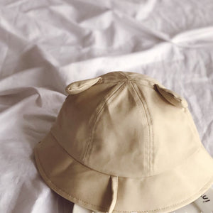 Kids Sun Protection Hat A324K041G
