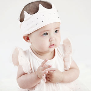 Baby/Kids Elastic Headbands A323G21C
