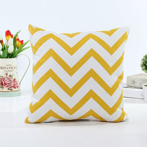 Cushion Cover A651D