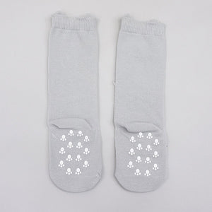 0-4Y Baby/ Kids Knee High Long Socks A3251L2