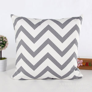 Cushion Cover A651C
