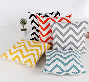 Cushion Cover A651E