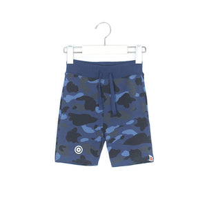 2-8Y Kids Original Bape Shorts A10311C
