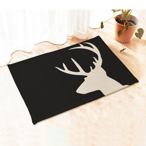 Scandinavian Door Mat H805C