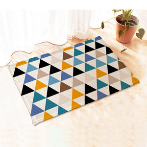 Scandinavian Door Mat H805B