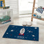 Scandinavian Door Mat H808B