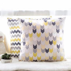 Cushion Cover C652A
