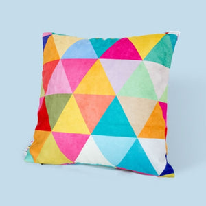 Cushion Cover C651C