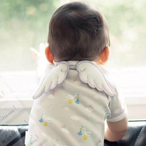Baby/ Kids Cotton Sweat Towel A351D