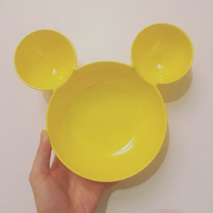 Children Dishes Dinnerware A6092C