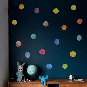Vinyl Wall Sticker Decal A6071K