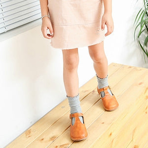 Knee High Long Socks A3254L10