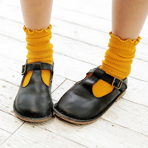 Kids Socks A3254L8