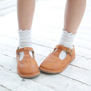 Kids Socks A3254L7