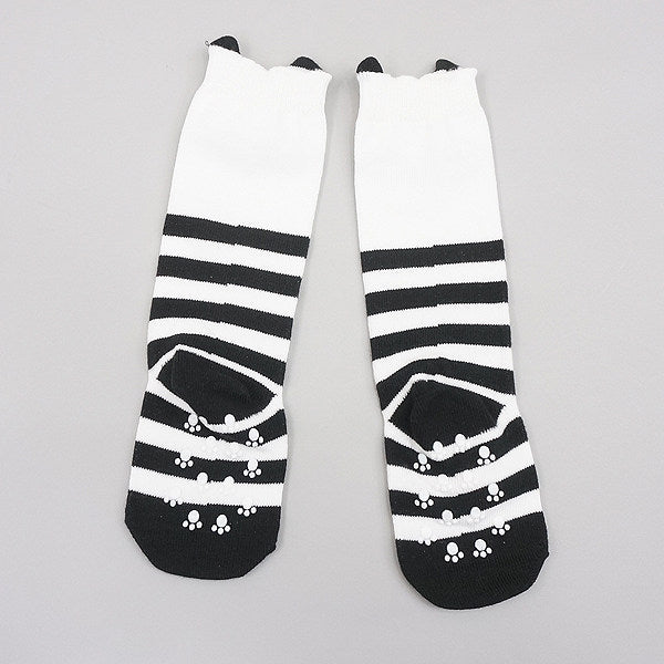 0-4Y Baby/ Kids Knee High Long Socks A3255L12