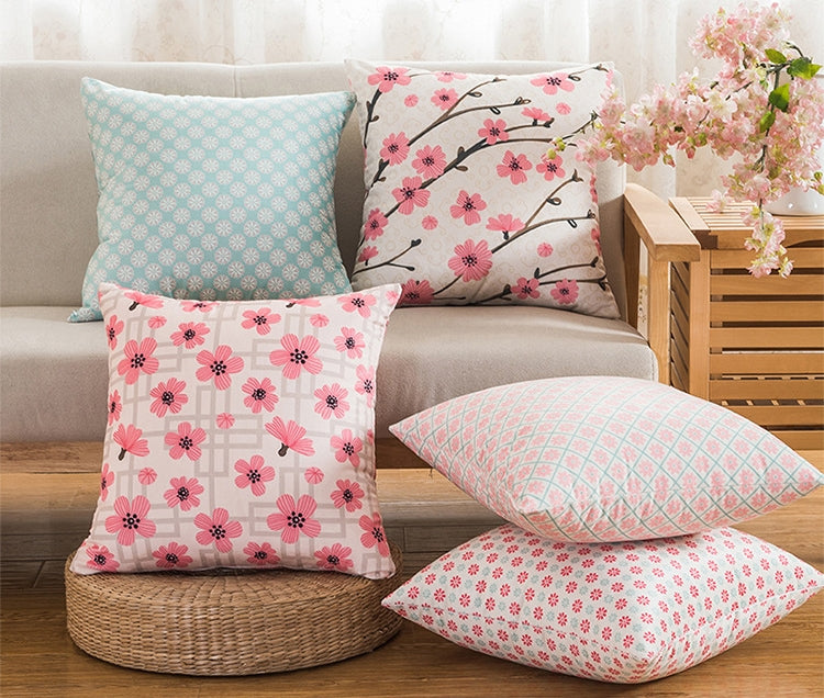 Cushion Cover C655A