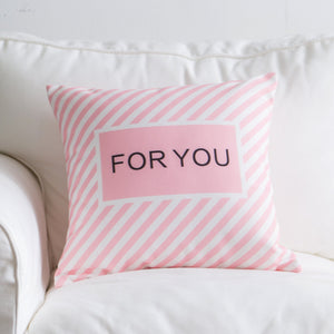 Cushion Cover C666B
