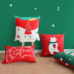 Cushion Cover X657