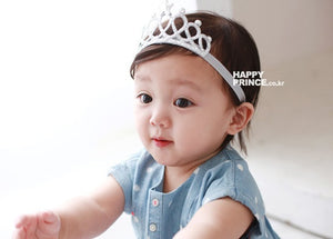 Baby/Kids Elastic Headbands Hair Accessories A323G1B
