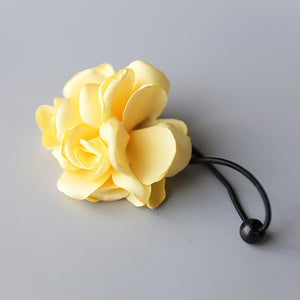 100% Handmade Kids Hairband A323G51J