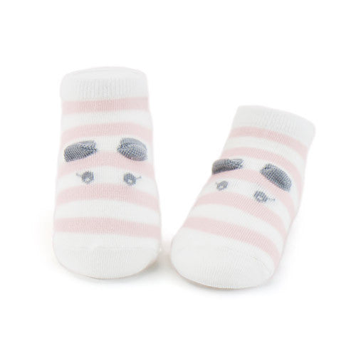 0-4Y Baby/ Kids Ankle Socks A325S6L