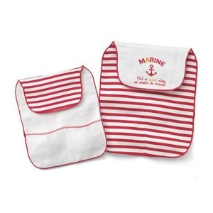 Baby/ Kids Cotton Sweat Towel A356F