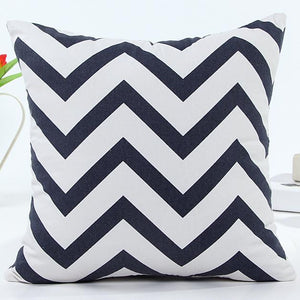 Cushion Cover A651A