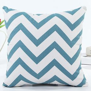 Cushion Cover A651B