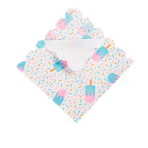 Party Napkins Package of 20pcs/pack A70321D
