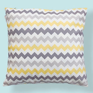 Cushion Cover C652B