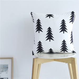 Cushion Cover C656A