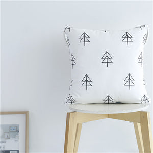 Cushion Cover C656B