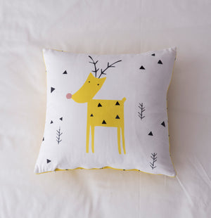 Cushion Cover C661B