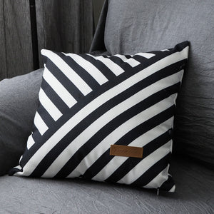 Cushion Cover C662B