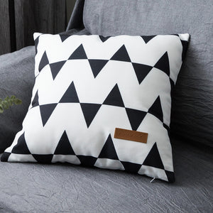 Cushion Cover C662C
