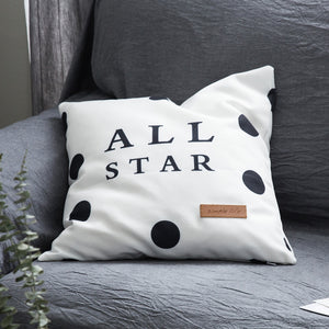 Cushion Cover C662F