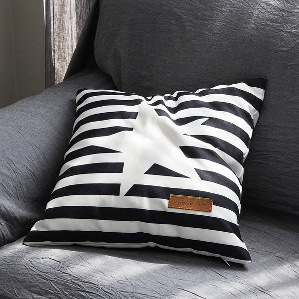 Cushion Cover C662H