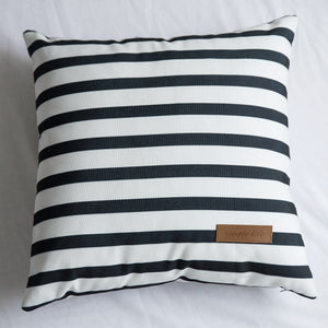 Cushion Cover C663C
