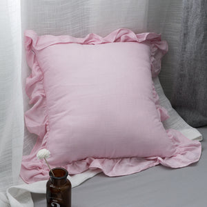 Cushion Cover C664A