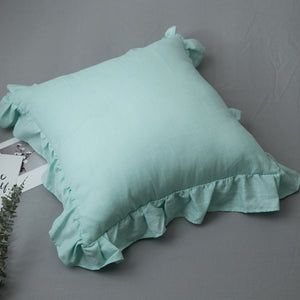 Cushion Cover C664B