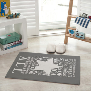 Scandinavian Door Mat H805H
