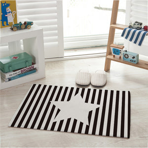 Scandinavian Door Mat H805I